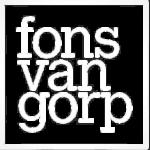 Fons van Gorp